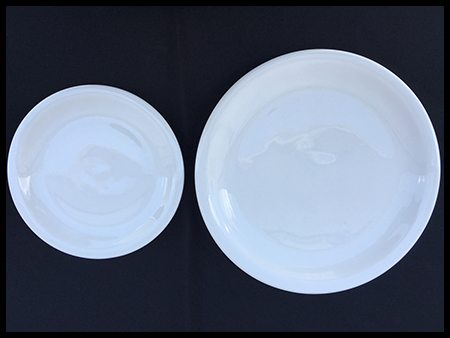 Glass-Dishes-Flatware